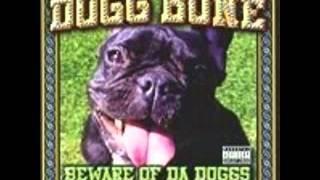 Dogg Bone - Confusion