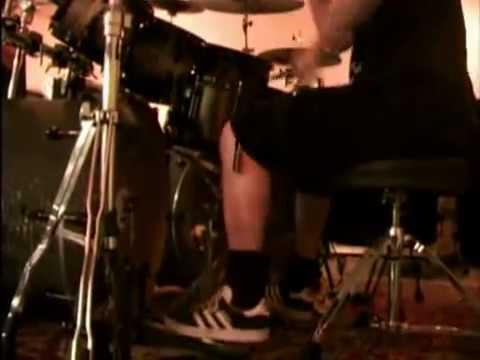 Slipknot  Voliminal Inside The Nine Full DVD CD 1