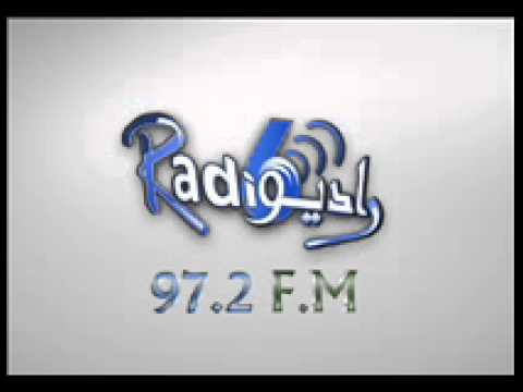 Espace Libre 08/05/2013: Bourse avec Salah Fourty