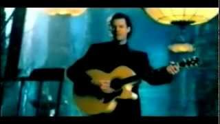 Watch Randy Travis The Hole video