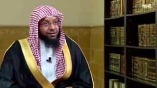 ورتل القرآن: القارئ السعودي منصور الرتيق
