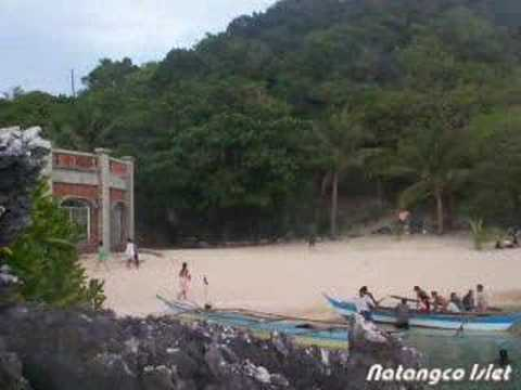 Marinduque Island Province