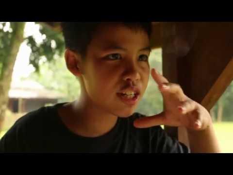 Hero - sekolah alam indonesia studio alam