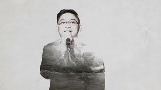 Video Ungu - Andai Aku Bisa (Cover) Smule download MP3, 3GP, MP4, WEBM, AVI, FLV Juli 2018