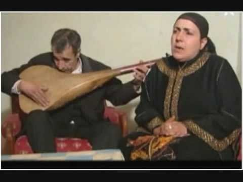 IJOUD MP3 TÉLÉCHARGER MOHAMED