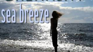 DREAMJAY - Sea Breeze [Radio Edit]