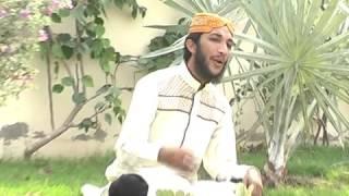 SubhanAllah SubhanAllah By Hafiz Wazir Ahmad Saeedi