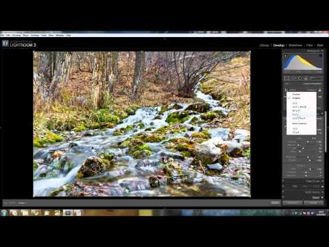 Digital camera aspect ratios