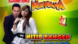 Lilin Herlina - Nitip Kangen