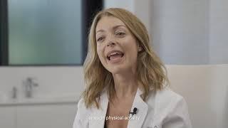 Energetic Health with Amalia Rubio