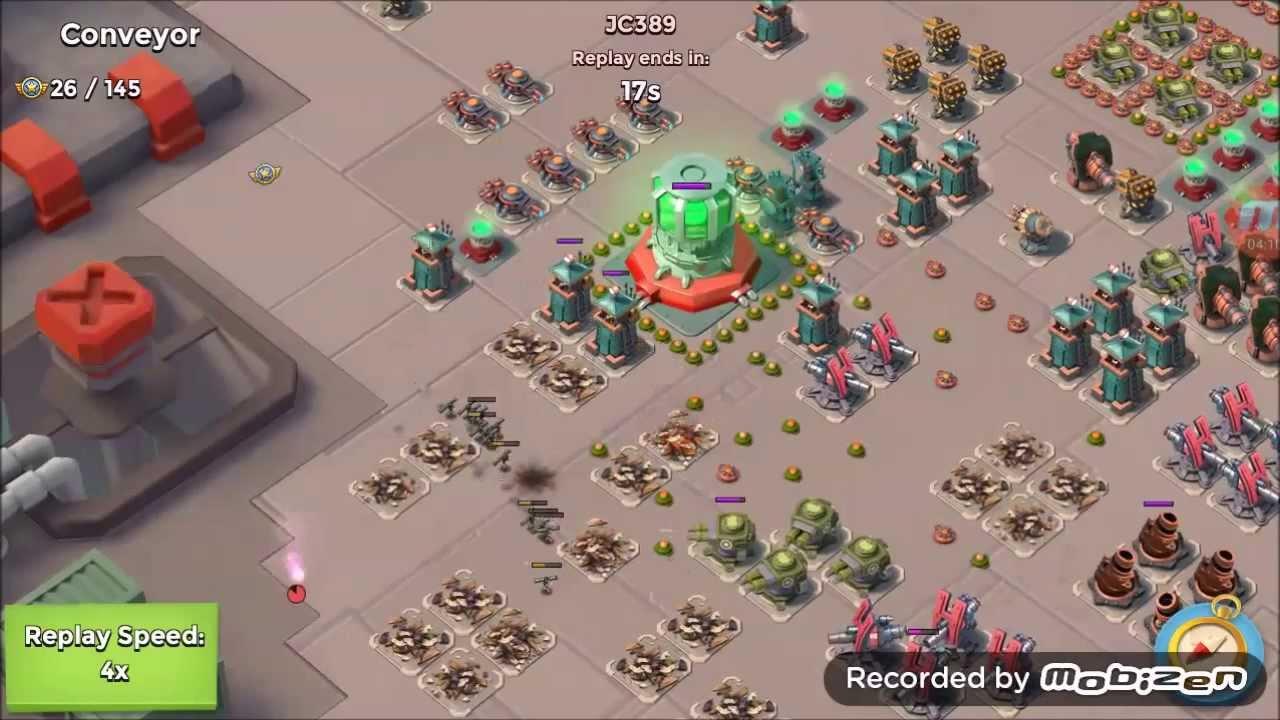 top 147 10 man tf finishing bottleneck op boom beach 9 attacks