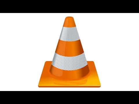 VLC media player - Add speed Control Shortcut (slower / Faster)