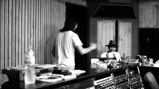 ZERO HERO - โลกกว้าง ใจแคบ Feat. HUGO (Official MUSIC VIDEO)