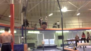 Гимнастическая подготовка (gymnasticscience.com)