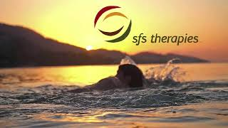 SFS Therapies | Providing The Means To Achieve