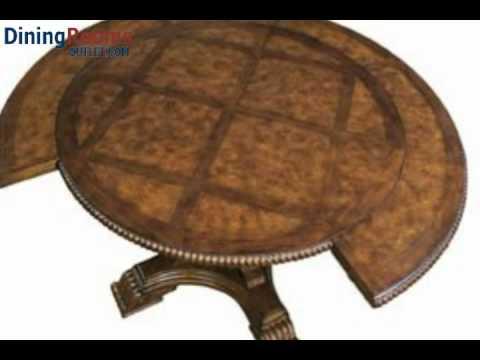 universal-villa-cortina-round-dining-table-set