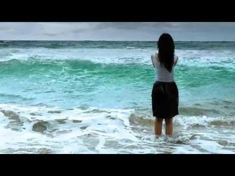 Ami Akriti Adham Boleo To ... uploaded bY oPorAjEeTa