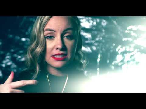 Kurtis Hoppie - Spotlights ft. V. Rose