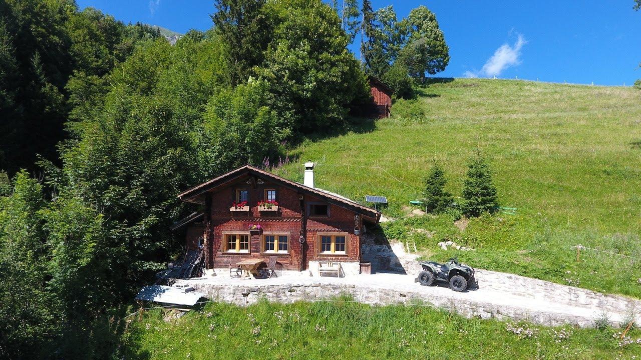 Appartement A Louer Savoie