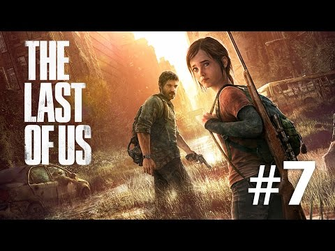 The Last of Us | Max in apocalipsa | Episodul 7