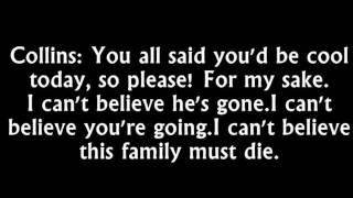 Rent Goodbye Love lyrics (Movie Version)