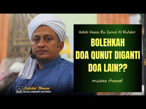 YtCrash - Sering Dilakukan Muslim Ketika Sholat Subuh Membaca Qul Hu, Ternyata ini Keutamaan Fajar &.