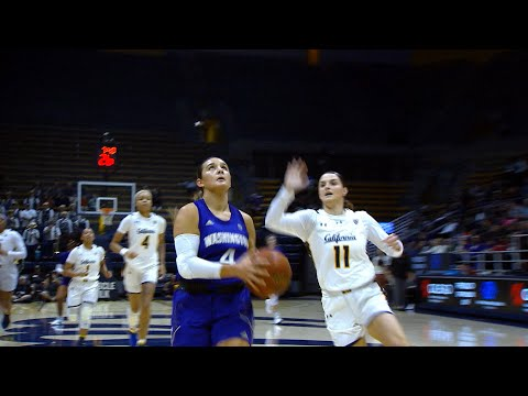 amber-melgoza-scores-season-high-31-as-huskies-take-close-victory-over-golden-bears