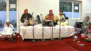 66th Varsi of SWAMI DHARAMDAS SAHIB on Monday the 24th June, 2013 24 06 2013 003