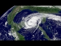 NOAA, FEMA without permanent leaders