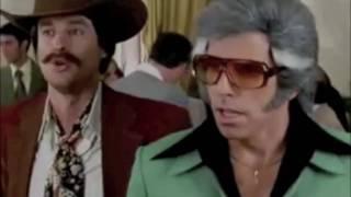 "Starsky & Hutch ""Do it!"" Montage - DO IT!"