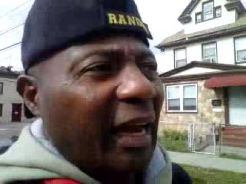 James J  Peters Bronx VA Hospital Abused me as a homeless Vet with Vendor Volunteers of America