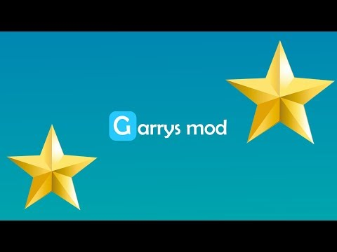 A CSILLAG | Garry's Mod Horror Mix letöltés