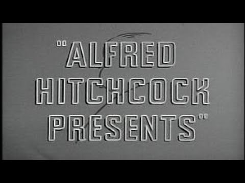 Download Top 10 Alfred Hitchcock Presents Episodes