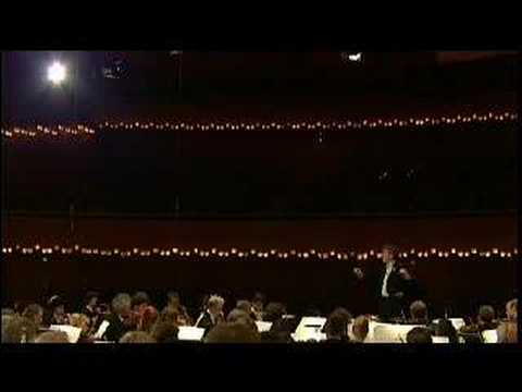 Carl Nielsen: Symphony No. 4 - IV. Finale