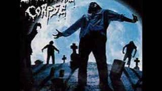 Cannibal Corpse - Devoured by Vermin (Chris barnes Vocals)