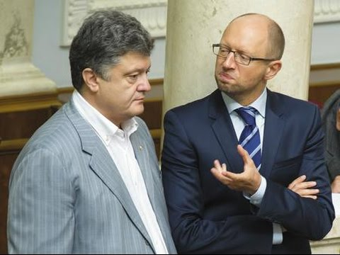 Частушки про Украину, США  и бандеровцев под балалайку.