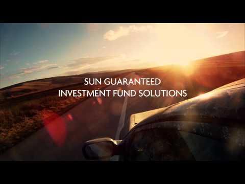 Sun GIF Solutions