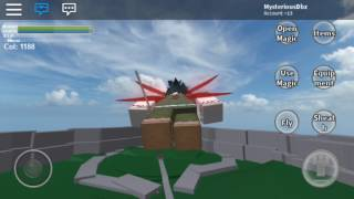 Best Roblox Sao game ever!! #!!!!! #!!!!