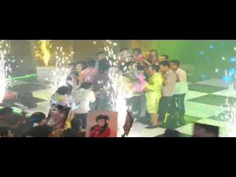 Công Chúa Teen Và Ngũ Hổ Tướng   Rap phim MegaStar   Lich chieu  Trailer & Thong tin phim