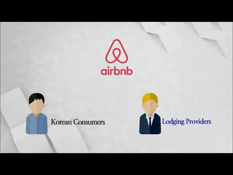 Airbnb Legal Fight