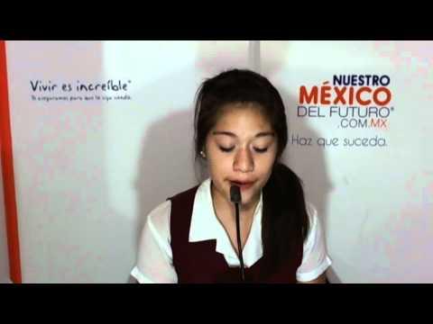 Stephania Guzmán, Plaza El Mar, 22 Jun