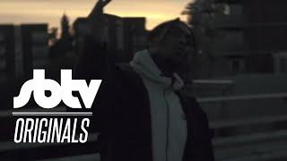Emz x Sir Hiss | Rolling  [Music Video]: SBTV