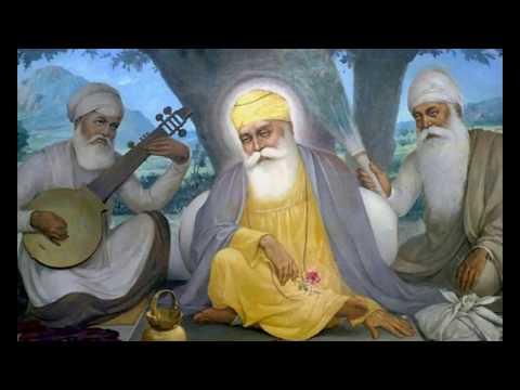 DUKH BHANJANI SAHIB JI | FULL PATH | FAST