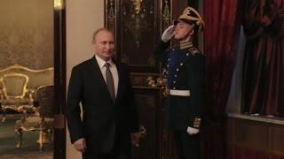 """Фильм """"Президент"""": уникальные кадры, неизвестные факты, неожиданные комментарии"""