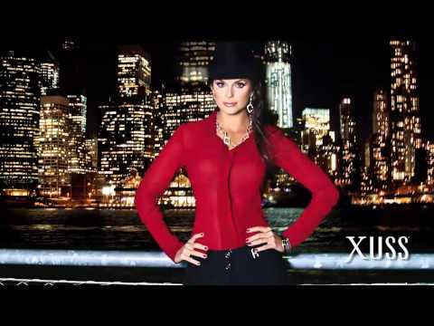 Xuss - Colección New York City