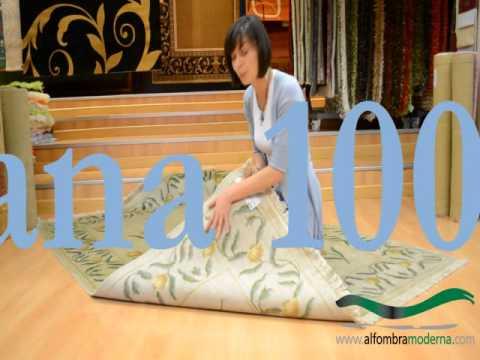 Alfombras alfombras modernas alfombras baratas alfombras for Alfombras orientales online