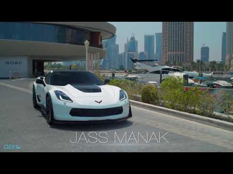 Suit Punjabi Jass Manak  New Song (official Video) Mr-jatt.com