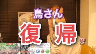 12/15 「クリス馬スPARTY!!」チケット購入サイト https://mt.tstar.jp ...