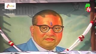 Babasahebanchi Ringtone   Latest Marathi Song 2016   Anand Aadarsh Shinde Marathi Song