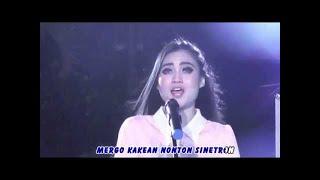 Nella Kharisma - Tresno Marang Tonggo [OFFICIAL]
